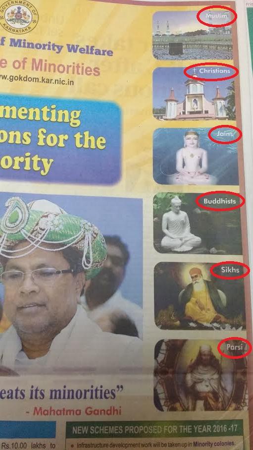 minority3